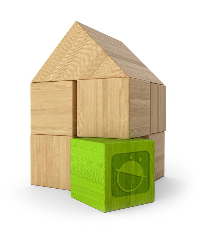 haus das hausbauunternehmen f r schleswig holstein und hamburg gestalten planen bauen alles. Black Bedroom Furniture Sets. Home Design Ideas